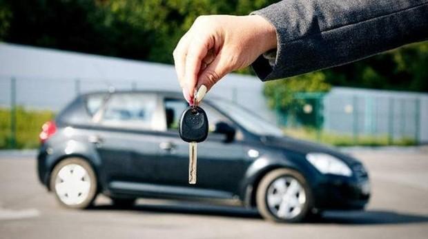 Cuándo conviene comprar un coche de ocasión