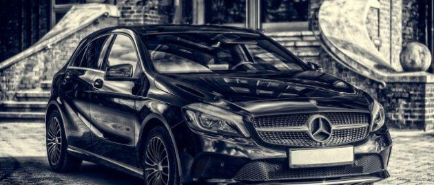 ¿Cambiar de coche como de móvil? El auge de la compraventa del vehículo joven