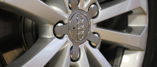 De modas y miedos: comprar un coche diésel hoy no es más locura que uno gasolina