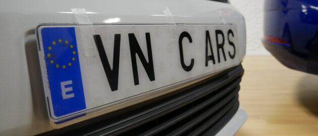 Aumenta la venta de coches de segunda mano en España… y la demanda de versiones diésel