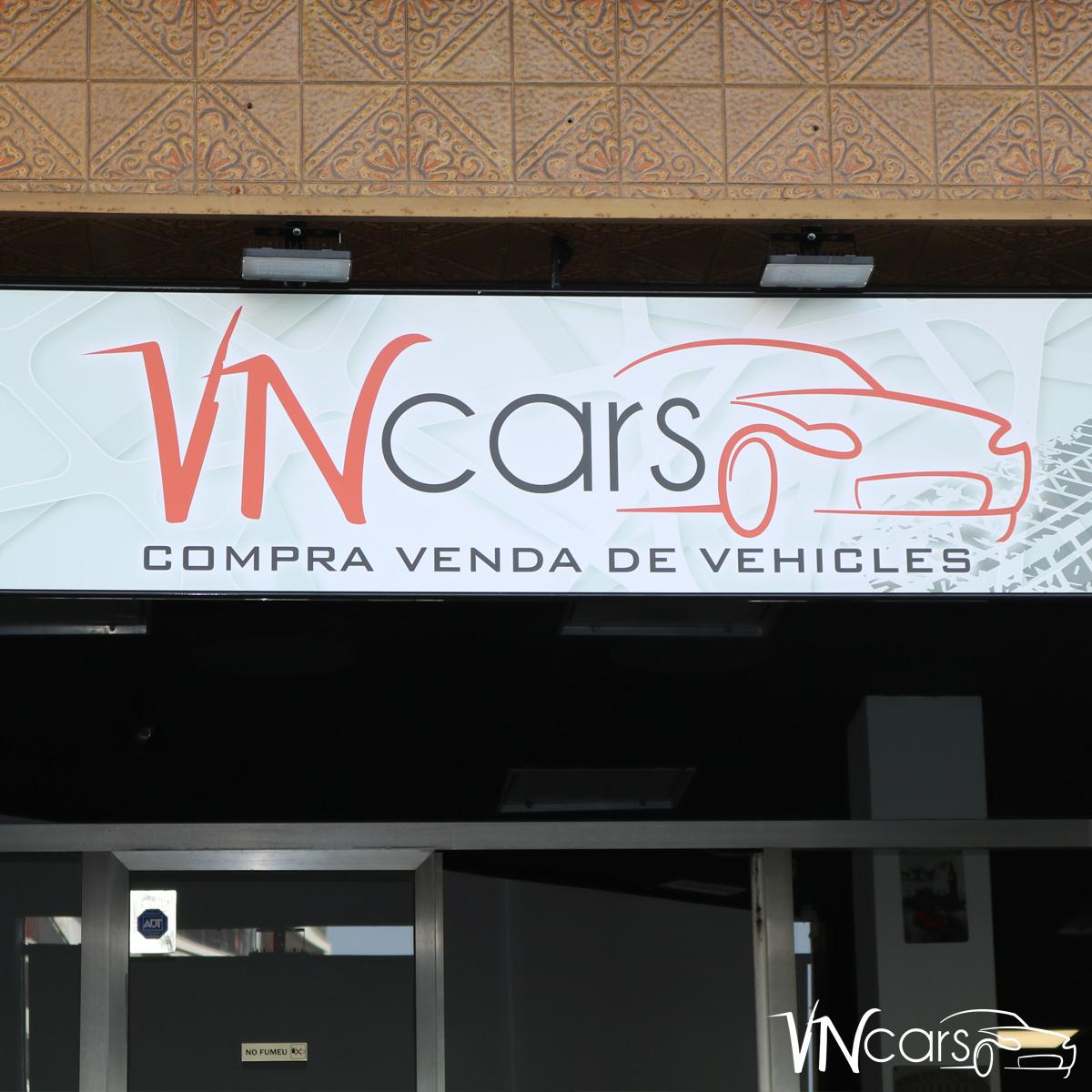 Evita posible timos: realizar una compra venta de un coches usado con seguridad