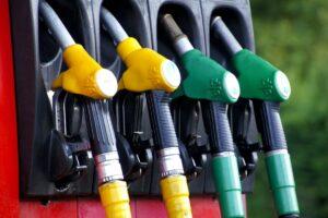 comprar-coche-de-segunda-mano-diesel-o-gasolina