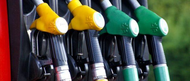 ¿Qué coche de segunda mano me compro diesel o gasolina?