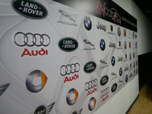 Venta de coches Usados en Mataró