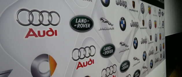 La venta de coches usados crece un 4% en el primer trimestre de 2019
