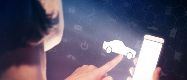 Qué es el phishing car: las estafas por internet que amenazan los coches de segunda mano