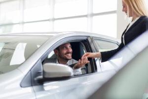 No comprar coches con Kilometros Manipulados