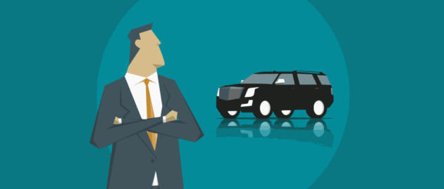 Cómo saber si un coche de segunda mano tiene cargas