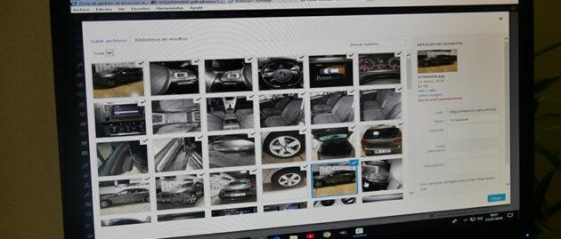 ¿Por qué no para de crecer la venta de coches de segunda mano?